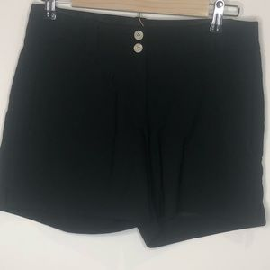 Nike Dry Fit Golf Shorts. Size 4